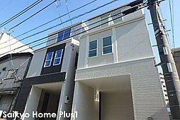 ~【豊富な収納スペース、地震に強い家】~住宅性能評価書取得の優...