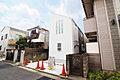 【限定1棟】家族との距離が近くなる家。京王井の頭線「富士見ヶ丘」 駅徒歩7分~杉並区宮前~