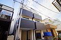 【稀少な渋谷区アドレス】2路線3駅利用可能。京王線「幡ヶ谷」徒歩10分の好立地~渋谷区本町5