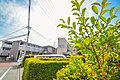 京王線府中駅まで徒歩9分【食洗機・制震住宅】【商業施設・大型公園・小中学校至近】