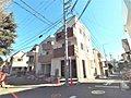 ◆西横浜 陽当り、見晴らし、公園がそろってます◆