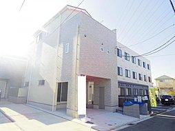新築分譲住宅 ♪ワンランク上の家 大倉山♪ 全10棟 LDK1...