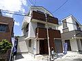 【HITACHIホーム】弘明寺新築分譲住宅 ~3000万円代前半の2階建~
