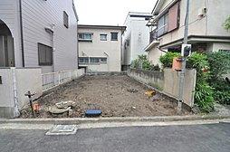 京急線 上大岡駅 徒歩8分 品格と上質な暮らし~凛としたたたず...