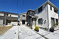 宮前第4全11棟 「藤沢」駅徒歩圏内大型分譲地 車2台・4LDK・2階建が2,980万円より