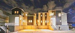 鎌倉市関谷・新築全2棟販売開始しました