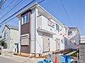 松戸市北松戸3丁目 新築一戸建て 充実の設備・仕様のお家