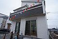 千葉市中央区生実町 新築一戸建て 収納充実のお家