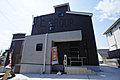 市川市須和田2丁目 新築一戸建て 便利な食洗機付
