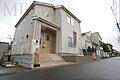 佐倉市上座 新築一戸建て 洋風和室のあるお家