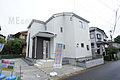 佐倉市井野 新築一戸建て 敷地45坪のお家