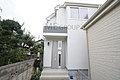習志野市谷津5丁目 新築一戸建て 全3棟 浴室乾燥機あるのお家