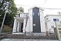 佐倉市上志津 新築一戸建て 全4棟  浴室乾燥機あるのお家