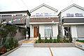 千葉市花見川区さつきが丘1丁目 新築一戸建て 全2棟 カースペース2台可のお家