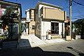 草加市青柳6丁目 第1 全1棟 教育施設が近く、安心の住環境のお家