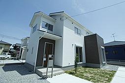 【近江八幡市小田町】新規分譲地内での豊かな暮らし