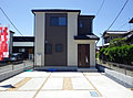 LDK19.38帖の下阪本3丁目新築戸建