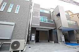 【ルーフバルコニーから西新宿の夜景一望】好評につき残り2棟とな...