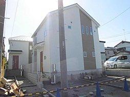 緑区町屋1丁目 住宅性能評価取得住宅 耐震等級3