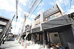 """~""""全7棟""""JR武蔵野線「西浦和駅から徒歩1分」癒しのプライベ..."""