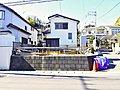 A plus de points de la maison◇駅徒歩圏×角地に佇むお住まい◇小菅ケ谷