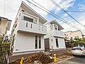 ◆◇SUMAI MIRAI Yokohama◇◆閑静な分譲地内にあるゆったりとした4LDKの邸宅《公田町》