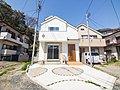 ◆◇SUMAI MIRAI Yokohama◇◆陽当良好な南向きのリビングが魅力の邸宅《本牧荒井》