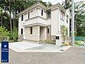 ◆◇SUMAI MIRAI Yokohama◇◆時代に左右されない普遍的なスタイルの邸宅《柏町》