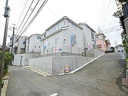 ◆◇SUMAI MIRAI Yokohama◇◆教育施設が徒歩...
