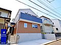 ◆◇SUMAI MIRAI Yokohama◇◆「弘明寺」駅徒歩7分!ゆとりある間取り設計でのびのび暮らす《中里3丁目》