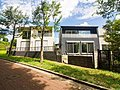 ◆◇SUMAI MIRAI Yokohama◇◆鴨池公園の遊歩道に隣接したゆとりある敷地《荏田東3丁目》
