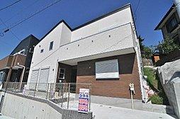 ◆◇SUMAI MIRAI Yokohama◇◆2路線2駅徒歩...