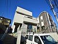 ◆◇SUMAI MIRAI Yokohama◇◆リビング階段採用のLDKで家族のコミュニケーションがしやすい邸宅《上菅田町》