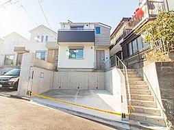 ◆◇SUMAI MIRAI Yokohama◇◆3面採光で1日...