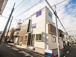 ◆◇SUMAI MIRAI Yokohama◇◆南東角地で暖か...