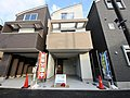 ◆◇SUMAI MIRAI Yokohama◇◆横浜中心にほど近いエリアで暮らす《本牧原》