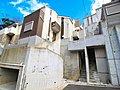 ◆◇SUMAI MIRAI Yokohama◇◆省エネを考えた太陽光発電の新築戸建《富岡西3丁目》
