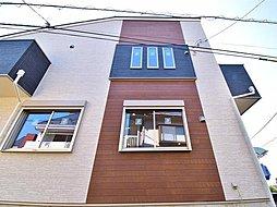 ◆◇SUMAI MIRAI Yokohama◇◆横浜が一望でき...