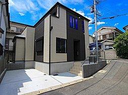 ◆◇SUMAI MIRAI Yokohama◇◆角地の開放感と...