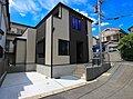 ◆◇SUMAI MIRAI Yokohama◇◆角地の開放感と南向きの明るいリビングの暮らし《芹が谷5丁目》