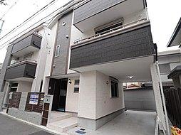 ◆◇SUMAI MIRAI Yokohama◇◆駅まで8分と近...