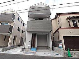 ◆◇SUMAI MIRAI Yokohama◇◆保育園・小学校...