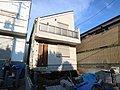 ◆◇SUMAI MIRAI Yokohama◇◆2路線2駅利用可能な利便性のよい住環境《六角橋5丁目》