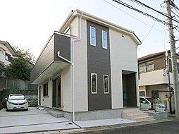 ◆◇SUMAI MIRAI Yokohama◇◆全居室南向き!...