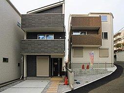 ◆◇SUMAI MIRAI Yokohama◇◆大型商業施設が...
