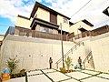 ◆◇SUMAI MIRAI Yokohama◇◆小中学校が近く、伸びやかな子育て環境が広がるエリア《平戸2丁目》