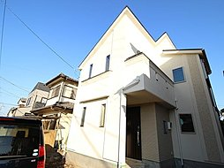 ◆◇SUMAI MIRAI Yokohama◇◆駅まで平坦徒歩...