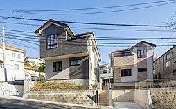 ◆◇SUMAI MIRAI Yokohama◇◆落ち着きある閑...