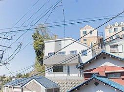 ◆◇SUMAI MIRAI Yokohama◇◆300m2越えの広々とした敷地で家庭菜園も愉しめるお住まい《宮田町1丁目》