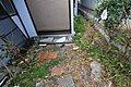 【建築条件付土地】◆◇SUMAI MIRAI Yokohama◇◆利便性の良い上大岡・弘明寺エリアに住まう≪大岡3丁目≫